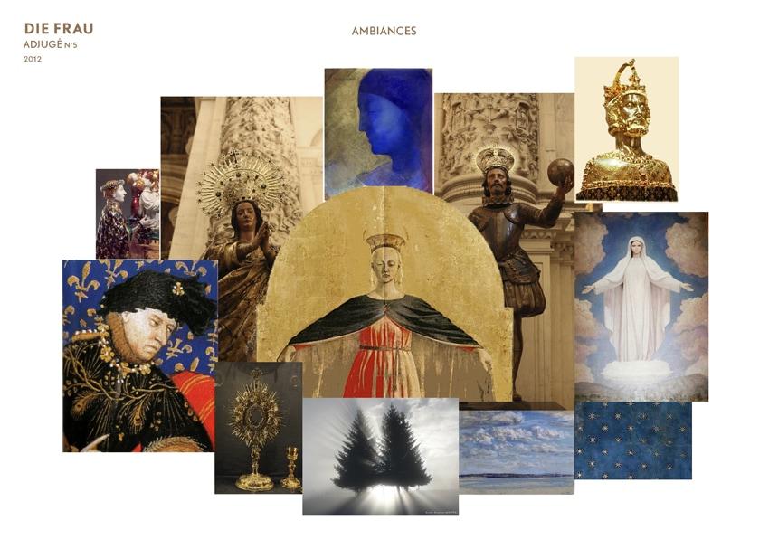 ADJUGE-N5-DIEFRAU-album1