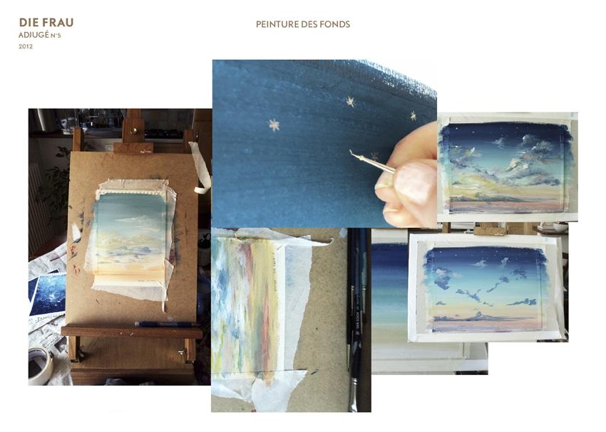ADJUGE-N5-DIEFRAU-album2