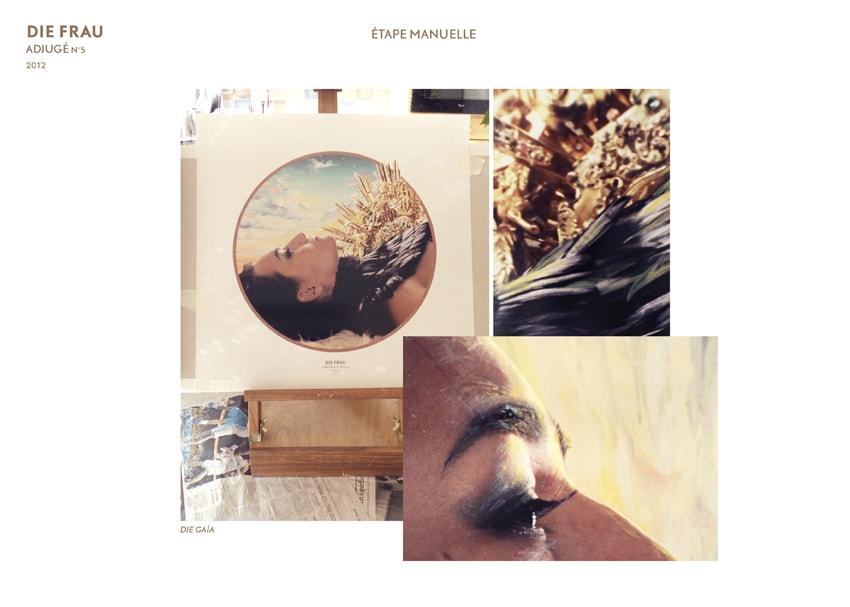 ADJUGE-N5-DIEFRAU-album3