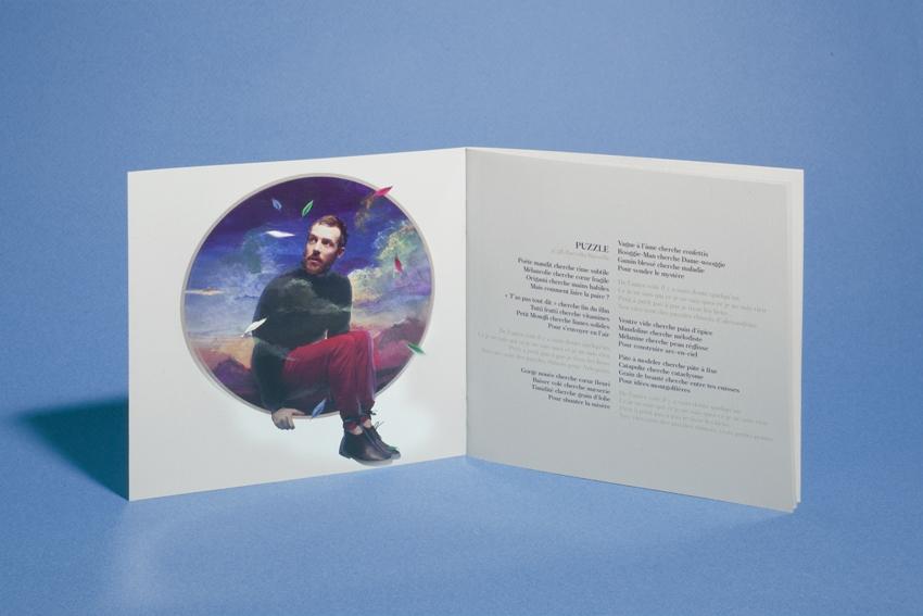BARCELLA-CD3