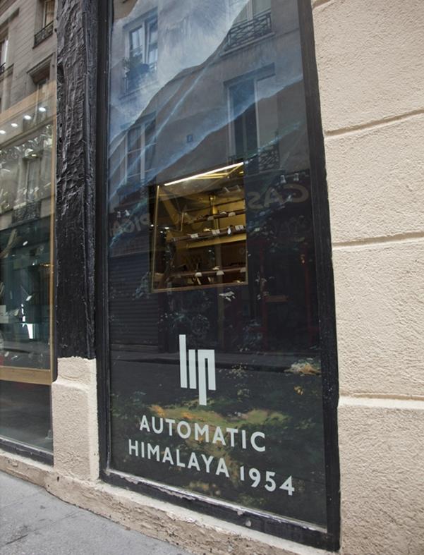 thejudge-LIP-HIMALAYA-3