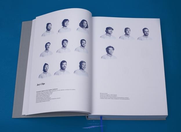 thejudge-cda-LIVRE2014-4
