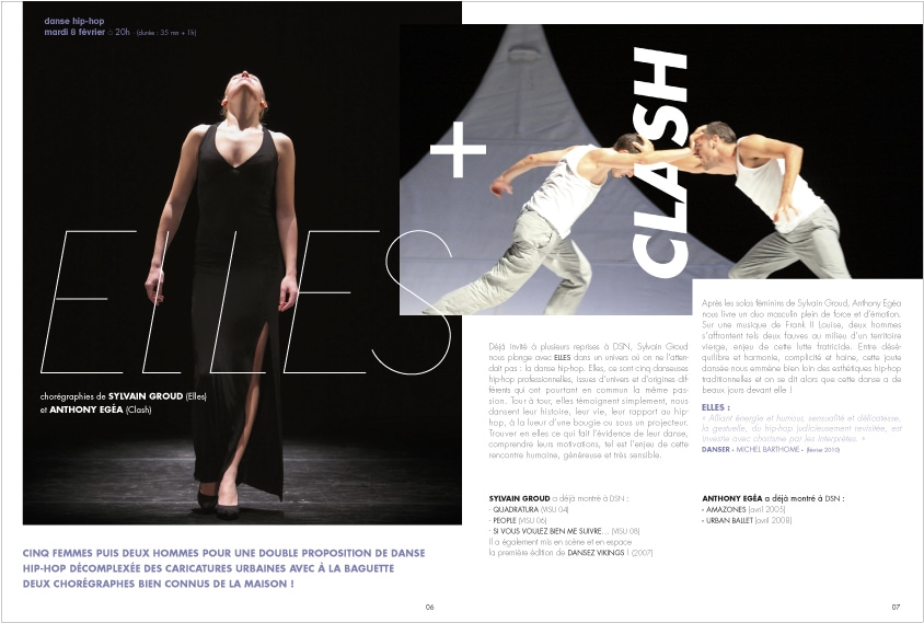 COHUE-FEV2011-P1