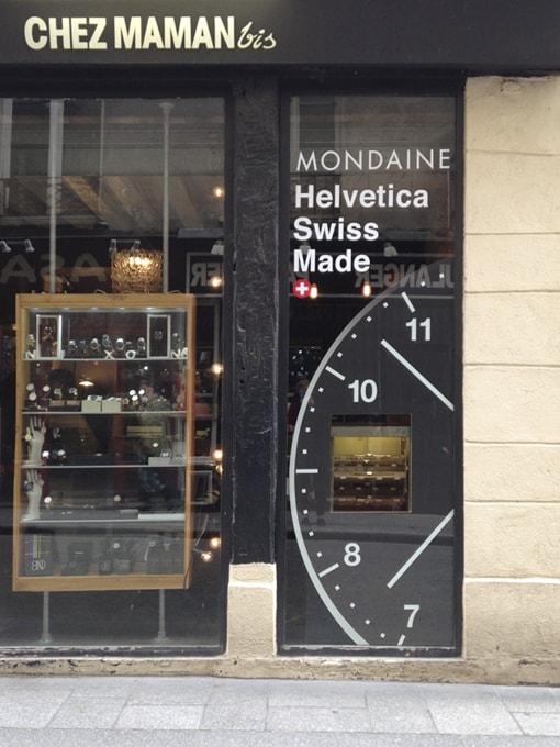 thejudge-vitrine_MONDAINE