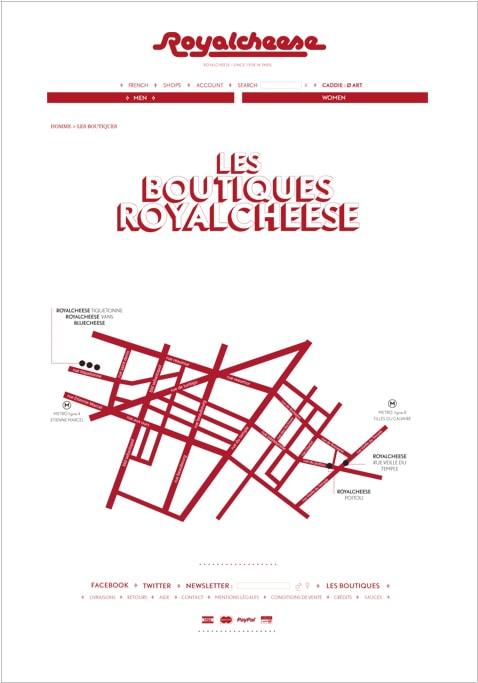website-Royalcheese-3