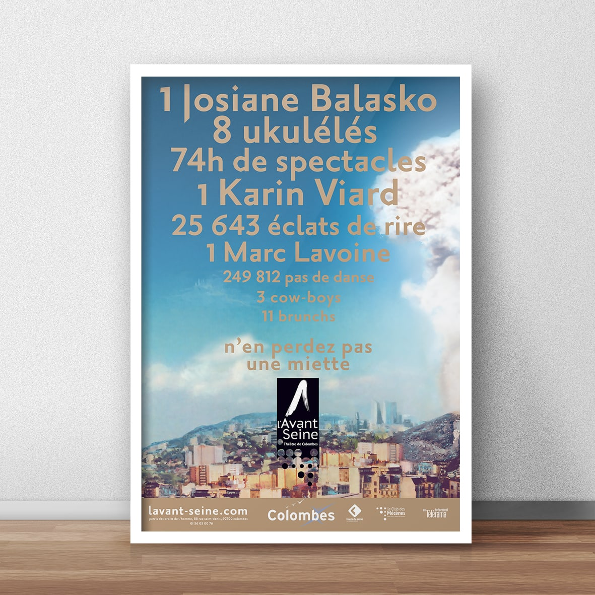 AFFICHEdesaison_mockup