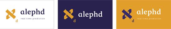 aleph-D-2c