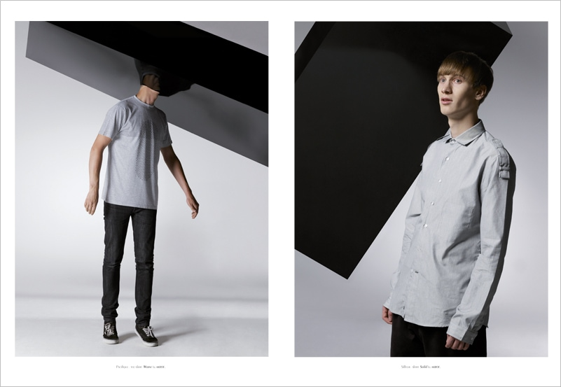 lookbook_SIXPACK-Monolite-12 copy
