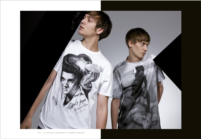 lookbook_SIXPACK-Monolite-6 copy