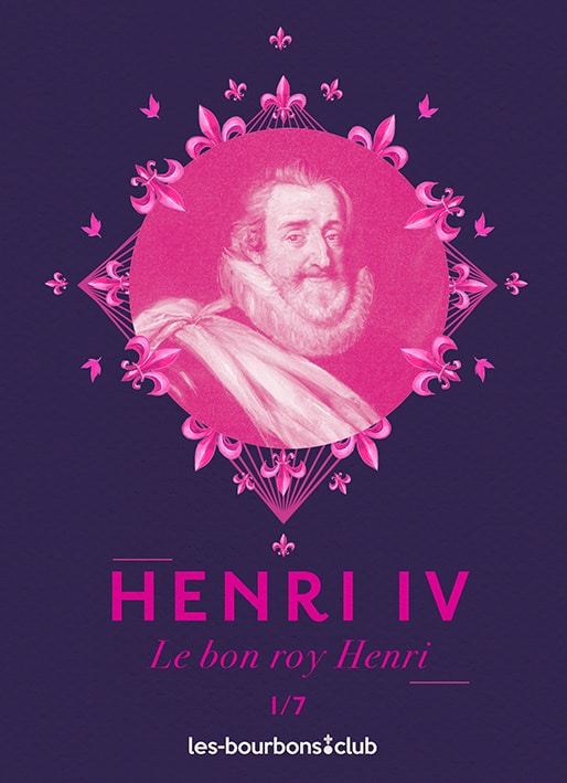 thejudge_BOURBONS_Henry_IV