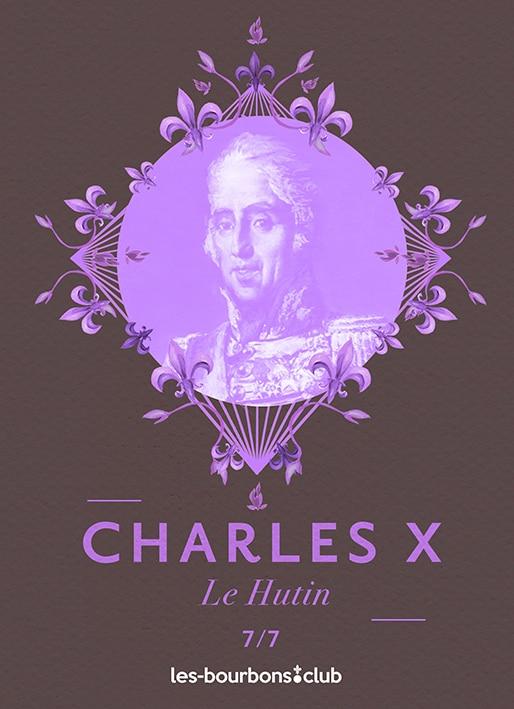 thejudge_CHARLES_X
