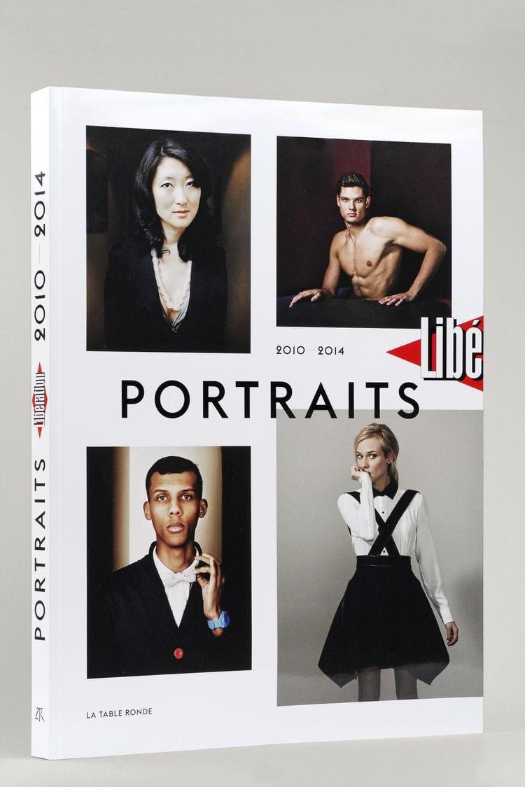 821601-portraits-couv-hauteur-1