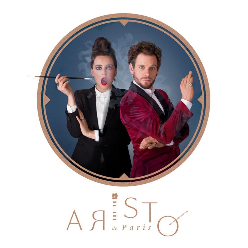 aristo_duocig-blanc_web