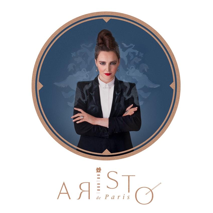 aristo_solo2_paint_blanccadre_web