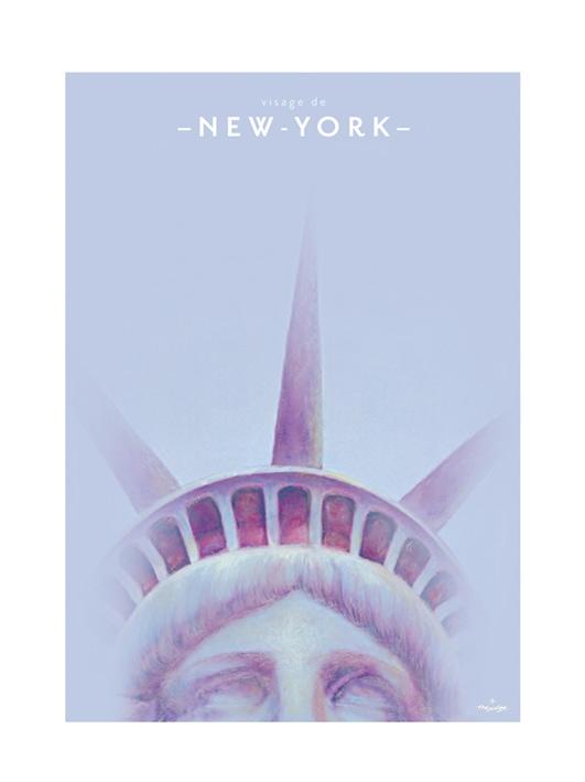 newyork_portraitsdeville_thejudge