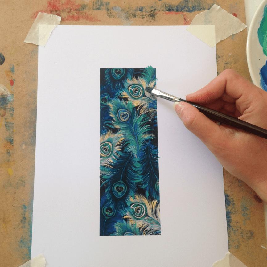 peinture_sac-2