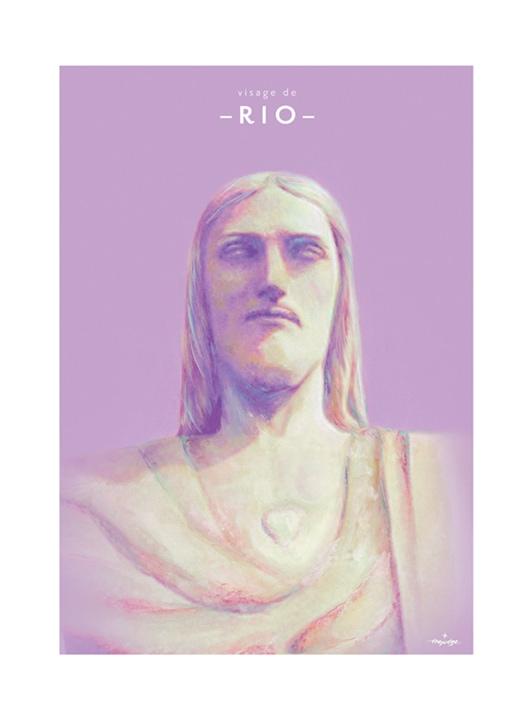 rio_portraitsdeville_thejudge
